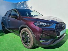DS DS 3 CROSSBACK 31600€
