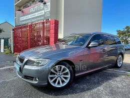 BMW SERIE 3 E91 TOURING 14860€