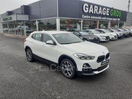 BMW X2 F39 38880€