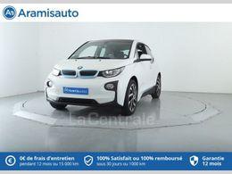 BMW I3 (2) 120 AH 170 EDITION 360 ATELIER