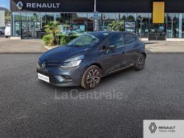 RENAULT CLIO 4 17120€