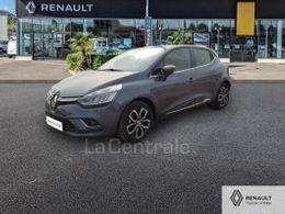 RENAULT CLIO 4 15100€