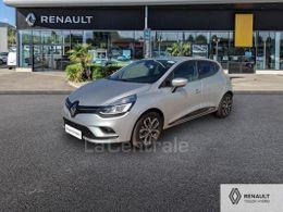 RENAULT CLIO 4 15380€