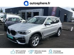 BMW X3 G01 43430€