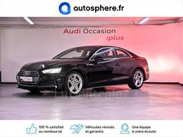 AUDI A5 (2E GENERATION) 34980€