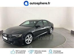 AUDI A6 (5E GENERATION) 58060€