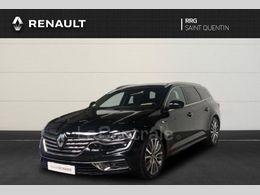 RENAULT TALISMAN ESTATE 40530€