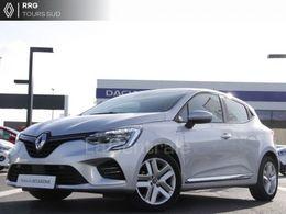RENAULT CLIO 5 16380€