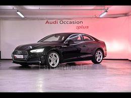 AUDI A5 (2E GENERATION) 36470€