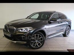 BMW X4 G02 67380€