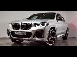 BMW X4 G02 80870€