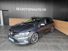RENAULT MEGANE 4 ESTATE 26140€