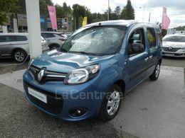 RENAULT KANGOO 2 22370€