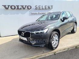 VOLVO XC60 (2E GENERATION) 49470€