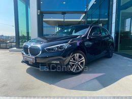 BMW SERIE 1 F40 35560€