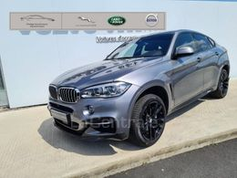 BMW X6 F86 M 65290€