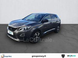 PEUGEOT 3008 (2E GENERATION) 29260€