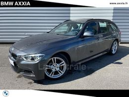 BMW SERIE 3 F31 TOURING 31320€