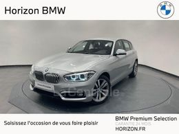 BMW SERIE 1 F20 5 PORTES 26110€