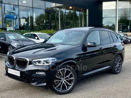 BMW X3 G01 51120€