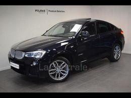 BMW X4 F26 53550€