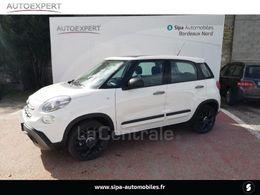 FIAT 500 L 16780€