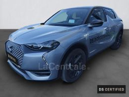 DS DS 3 CROSSBACK 34680€