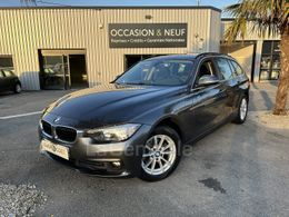 BMW SERIE 3 F31 TOURING 19960€