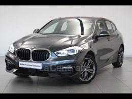 BMW SERIE 1 F40 32320€