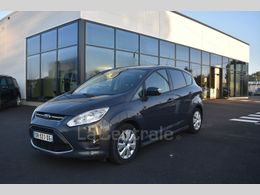 FORD C-MAX 2 8310€