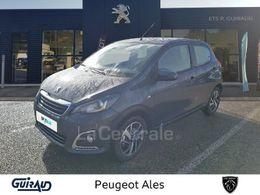 PEUGEOT 108 15190€