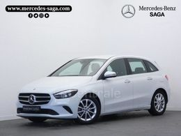MERCEDES CLASSE B 3 35680€