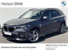 BMW X1 F48 39920€