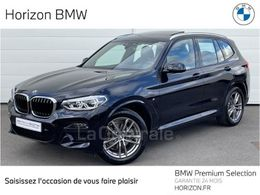 BMW X3 G01 57060€
