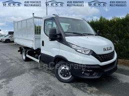 IVECO DAILY 5 58310€