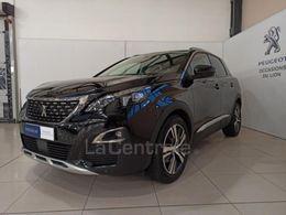 PEUGEOT 3008 (2E GENERATION) 25150€