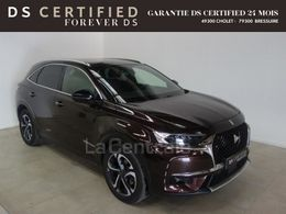DS DS 7 CROSSBACK 38860€