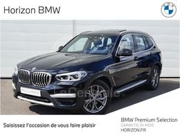 BMW X3 G01 52140€