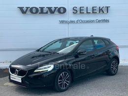 VOLVO V40 (2E GENERATION) 18350€