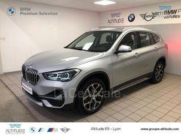 BMW X1 F48 46220€