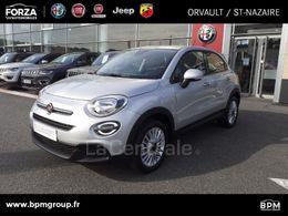 FIAT 500 X 26380€