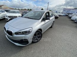 BMW SERIE 2 F45 ACTIVE TOURER (F45) (2) ACTIVE TOURER 218DA SPORT
