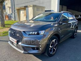 DS DS 7 CROSSBACK 39960€