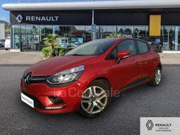RENAULT CLIO 4 12850€