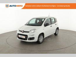 FIAT PANDA 3 10240€