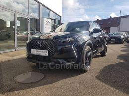 DS DS 3 CROSSBACK 29860€