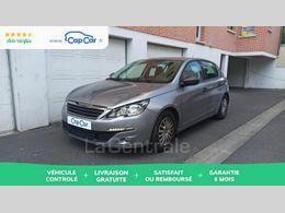 PEUGEOT 308 (2E GENERATION) 10240€