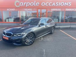 BMW SERIE 3 G21 TOURING 43090€