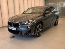 BMW X2 F39 40240€