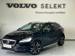 VOLVO V40 (2E GENERATION) CROSS COUNTRY 23380€
